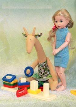 odejda-dlya-kukol2 Как сделать легко кукле одежду. Как сделать одежду для кукол своими руками, для Барби, для монстр Хай, для Лол