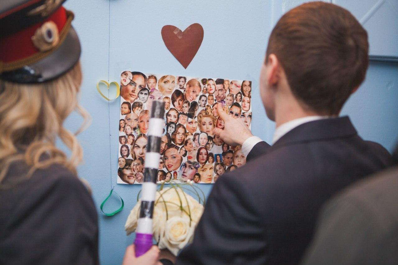 Поздравления именам, прикольные выкупы невесты в картинках