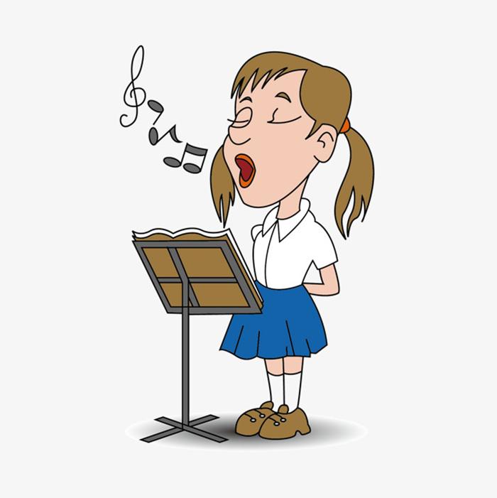 Учителя музыки в картинках
