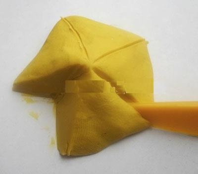 pp12 Аппликации из пластилина для детей, на картоне, шаблоны, жгутиками, в детский сад, в школу. Поделка аппликация из пластилина, к 8 марта, 23 февраля, 9 мая День Победы