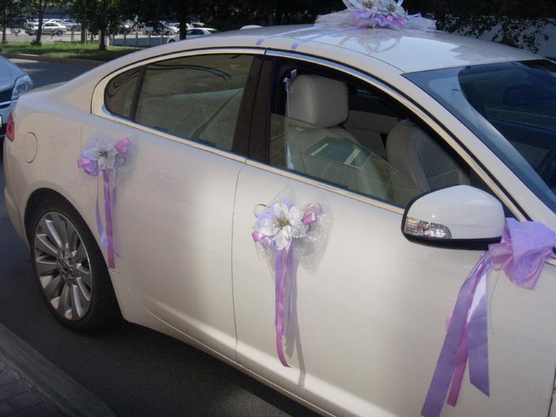 svadba-76