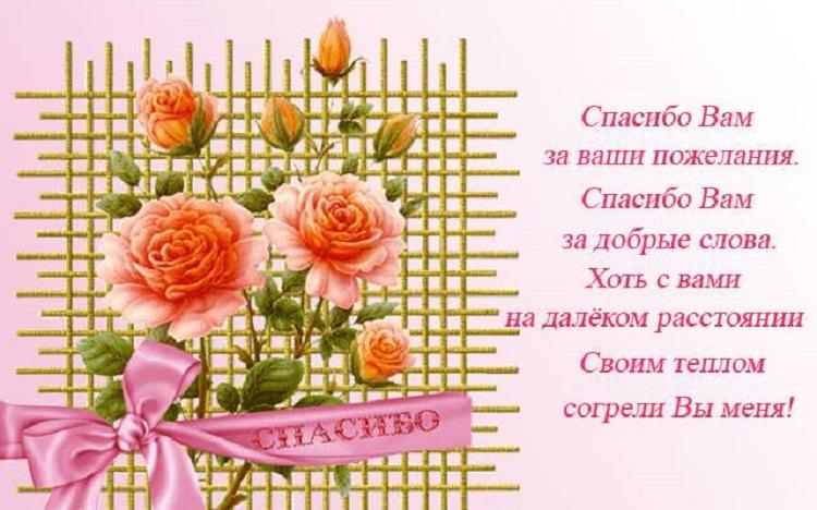 поцелуй спасибо большое за поздравление с днем учителя список услуг