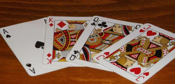 Как играть в карты в козла 24 карты как играть в казино для чайников