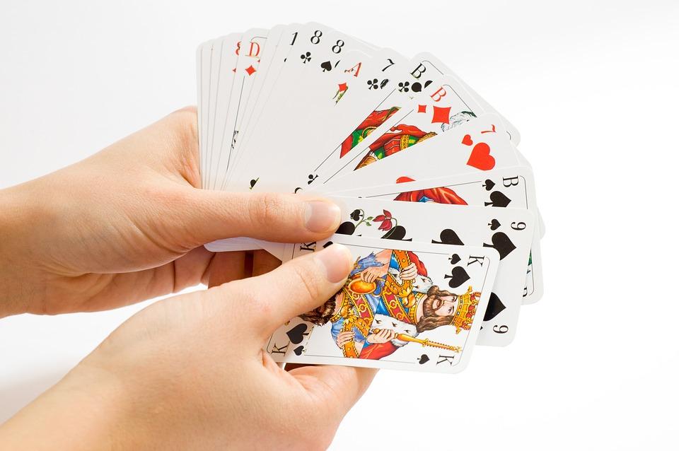 Скачать азартные игры для сенсорного телефона