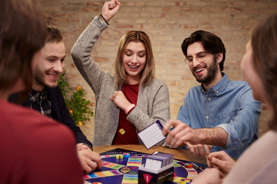Как играть в карты на желание как выиграть в казино x