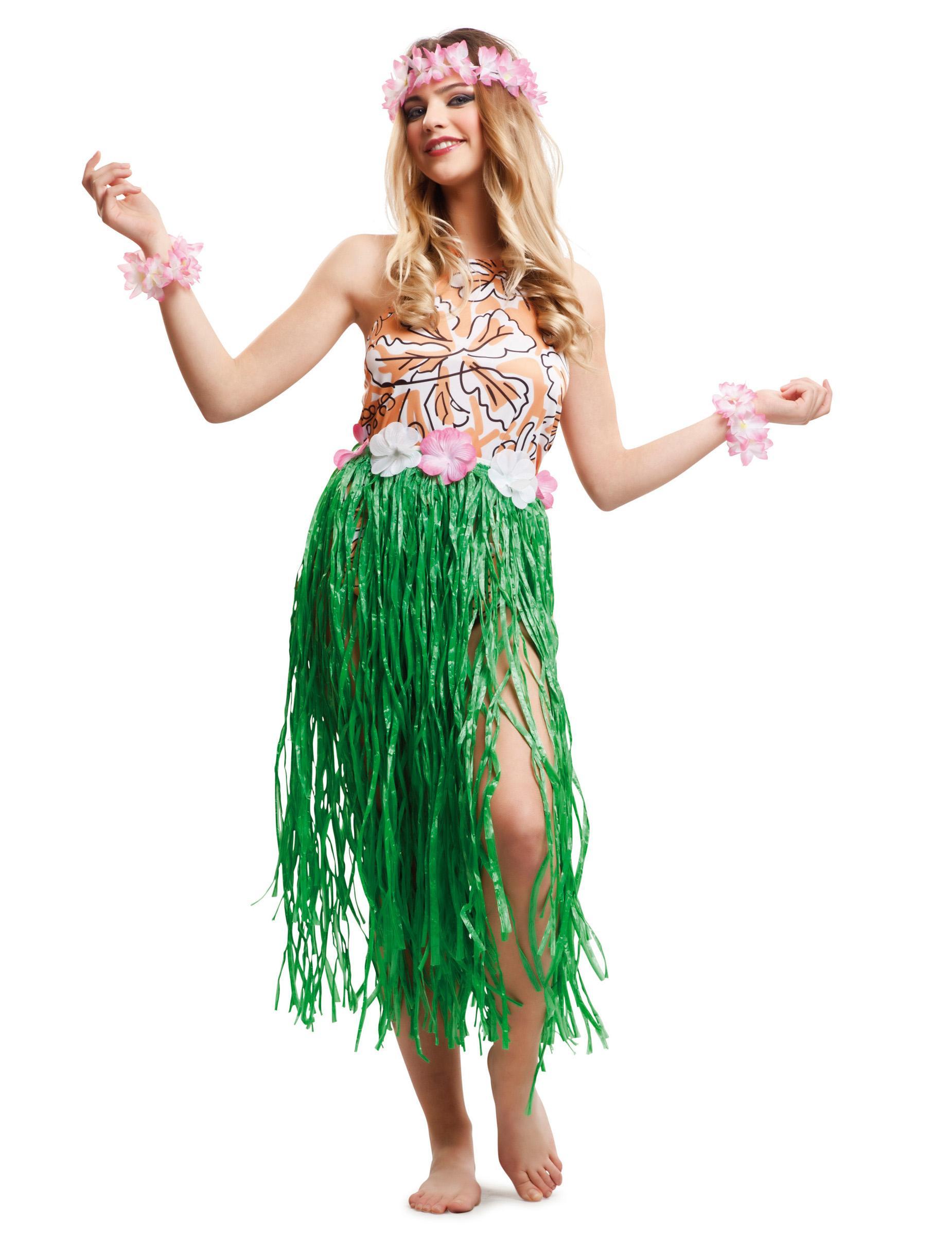 всегда является костюм для гавайской вечеринки фото моменты свадьбы
