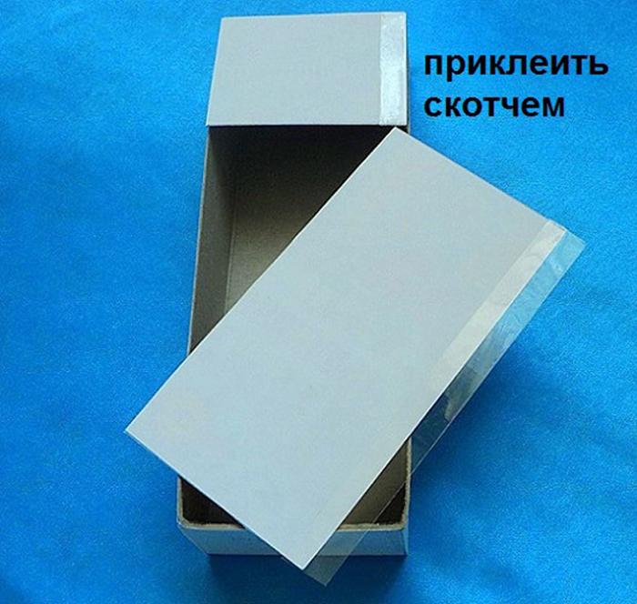 holodilnik-4