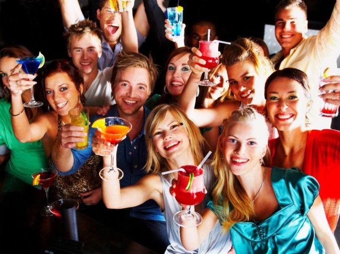 party-1024x764