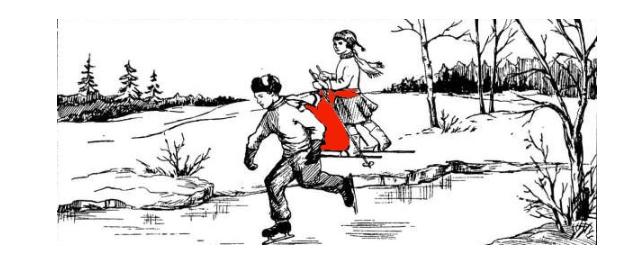 Советский телевизор электрон фото разбираться