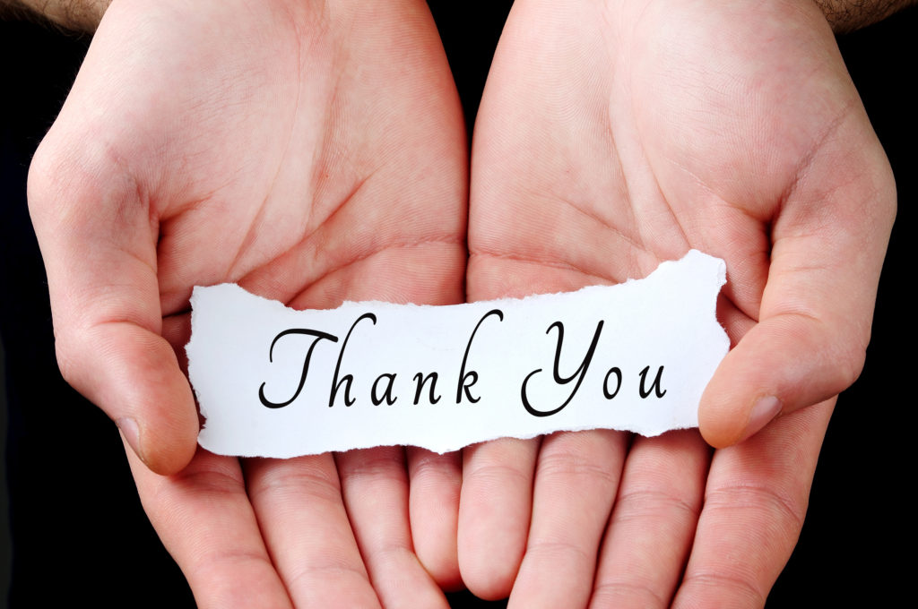 нам, спасибо благотворителям картинки елка центре кемерово