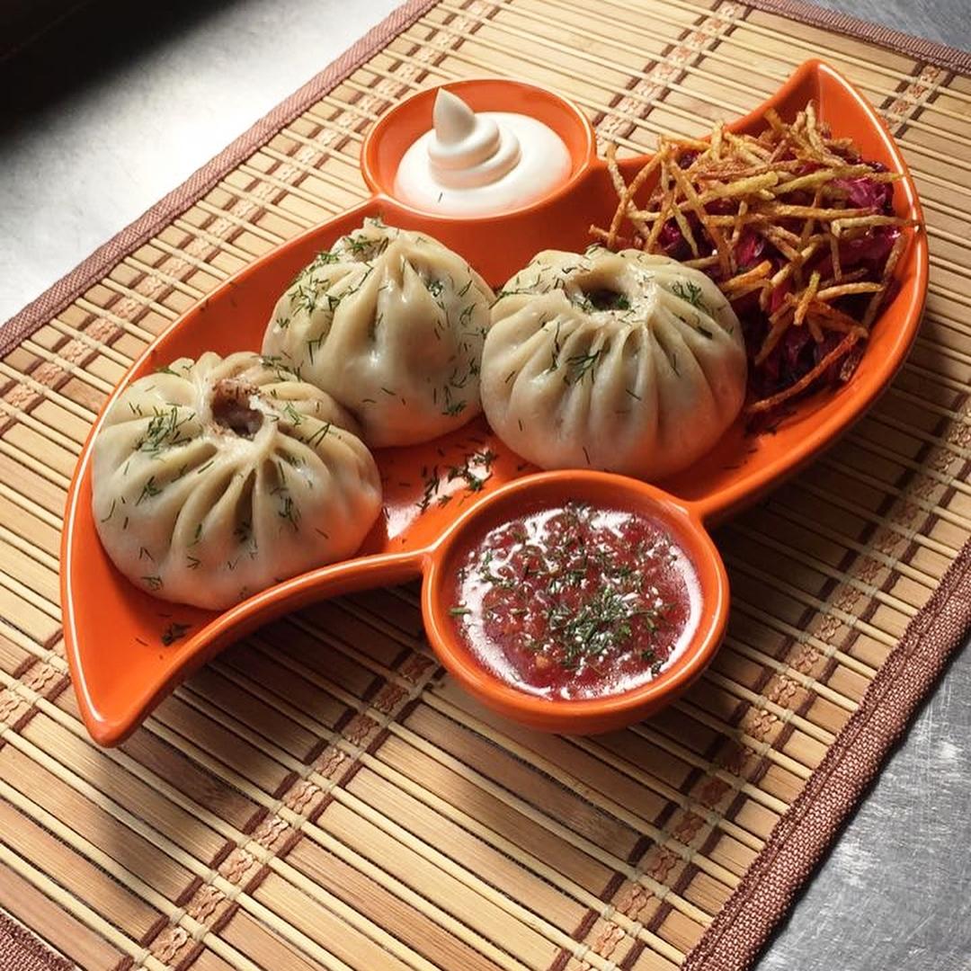 бурятские блюда рецепты с фото про возможности вай