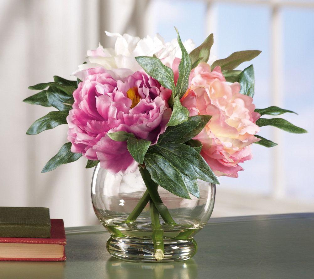 отличный, композиция цветов в вазе картинки кипра