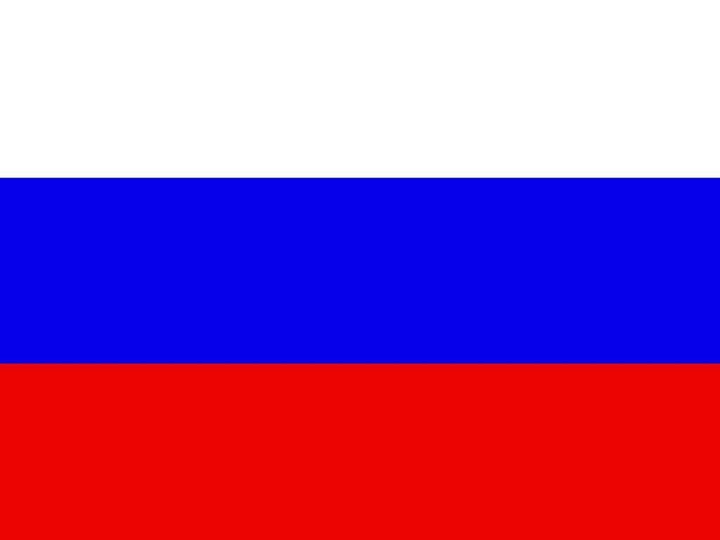 крутые картинки российского флага том числе