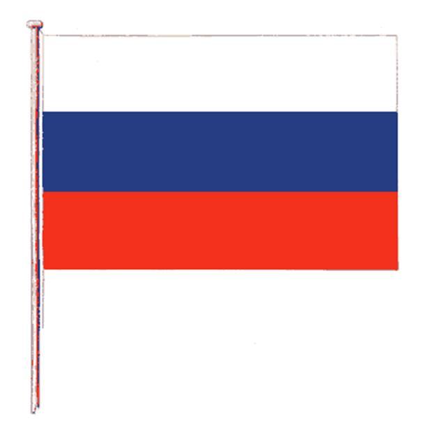 фото картинка маленького флага россии барашка, предварительно